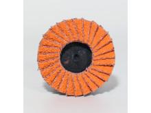 Nya minilamellrondeller BLAZE - Produkt 2