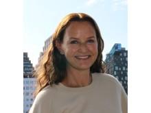Kristin Haug Lund, Bane NOR Eiendom