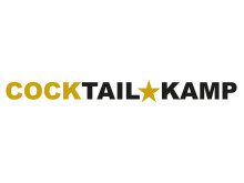 logo cocktailkamp