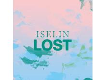 Iselin omslag Lost