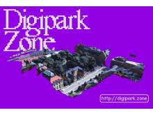 digipark.zone – John Bengtsson