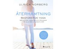 Återhämtning - Ulrica Norberg