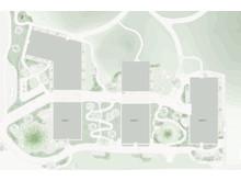 Lefflers_Park_illustrerad bilaga bygglovshandling från Codesign-1