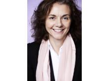 Susanne Strand