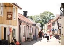 Stora gatan _Foto_Linus_Hallgren
