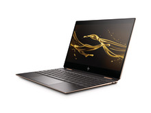 HP Spectre x360 13_DarkAshSilver_Hero_FrontLeft