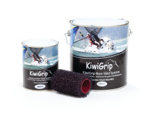 High res image - Interform Marine - KiwiGrip Packs and Roller