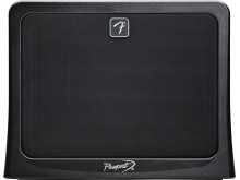 Fender® Passport Executive PA