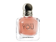 Emporio Armani In Love with You