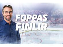 FoppasFinlir-828x550_k1