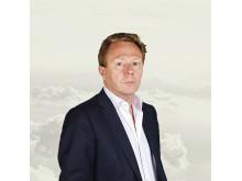 Lars Löfgren ny styrelseledamot i Jambo Tours