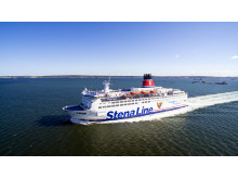 Stena_Danica_3