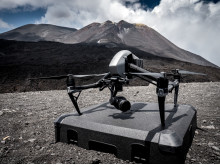 DJI Stories - Predicting Mount Etna 07