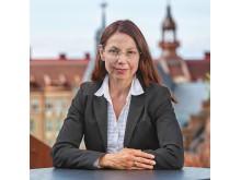 Suzanna Malmgren