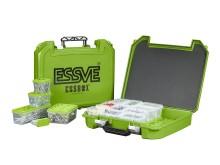 ESSBOX System väskor & boxar