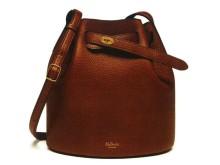 One of 33 bags stolen