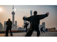 Sony Alpha Universe_2
