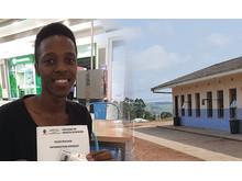Student-sydafrika-Hydroscand.jpg