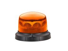 Hella RotaLED Compact varningsljus.