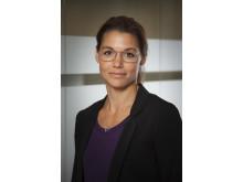 Erika Wegener