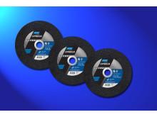 Norton Omega cutting-off wheel - Product 1