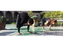 Yoga-Retreat-Marrakech_Source-NOSADE-1800x720
