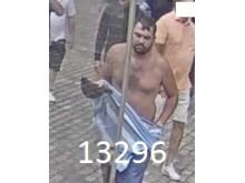 13296