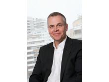 Lars-Erik Nykvist