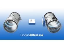 UltraLink