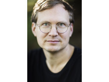 Jonas Gren