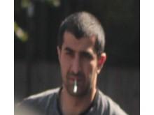 Ozgur Kaplan