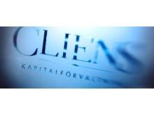Cliens Kapitalförvaltning