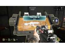 Earthfall Screenshot 04