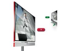 Loewe New Individual streaming