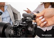 Saramonic_Blink500B2_LS048