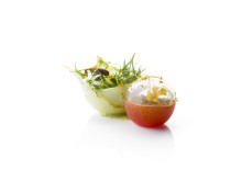 Bocuse-d'Or_2018_Garnityr_SG_Onion-and-Tomato