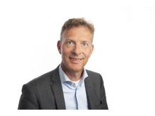 Tore Østby fortsetter i konsernledelsen i Norwegian