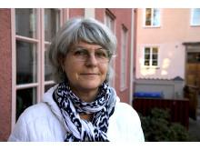 Lena Andersson-CF