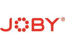 Joby_logo_2013_cmyk_red