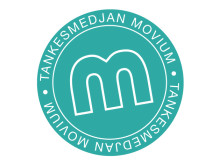 Movium, logotype
