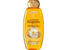 Garnier Respons Marvellous Nectar -sampoo