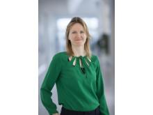 Anita Nordhild Olsen