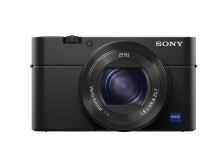 DSC-RX100 IV de Sony_01