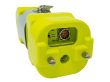 Hi-res - ACR Electronics - ARTEX lance l'émetteur de localisation d'urgence ELT 4000