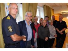Medborgarlöfte Gustafs