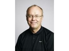 JanOlof Eriksson, Fotograf Maria Fäldt