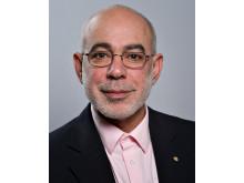 Ali Hajar (S)