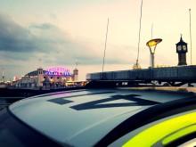 20190717-motorcycles-seized-brighton-sxp201907131227-2mnd