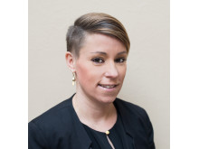 OKQ8 Scandinavia rekryterar erfaren kommunikationskonsult