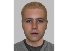 SOUGHT: E-fit of suspect